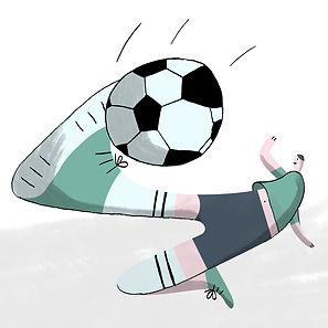 3 - Jalgpall.jpg