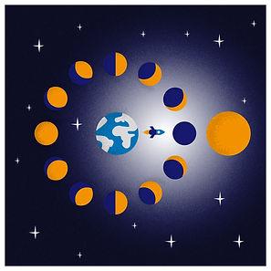 5-Celestial.jpg