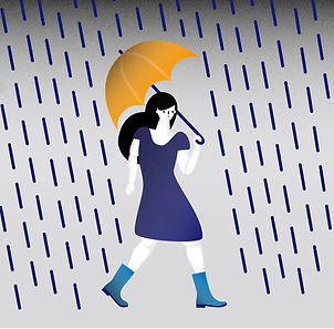 7- Rain.jpg