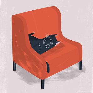 28 - Cat Nap.jpg