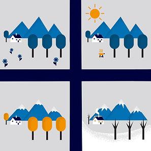 2_seasons.jpg