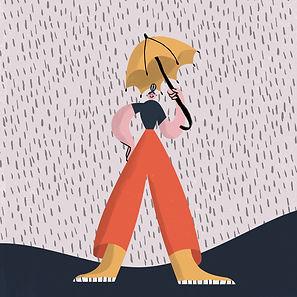 19 - Heavy Rain.jpg