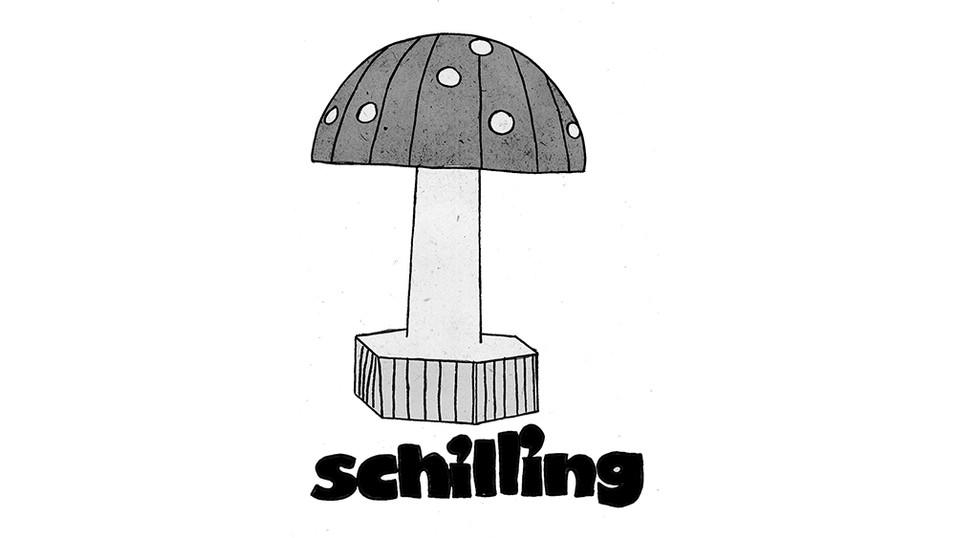 scilling_web.jpg