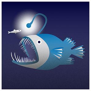 15 - Deep_Sea.jpg
