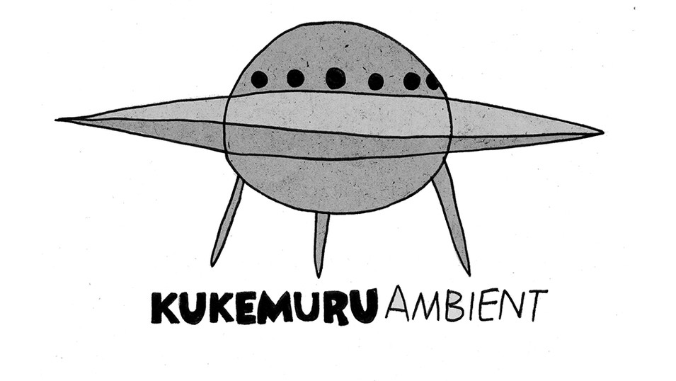 Kukemuru_web.jpg