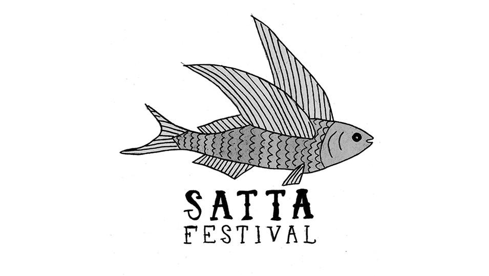 Satta_web.jpg