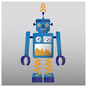 22 - Robots.jpg