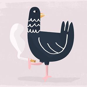 8 - Pigeons_v002.jpg