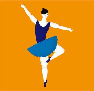 1 - Dancer.jpg