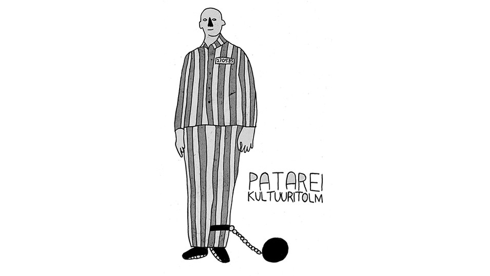 Patarei_web.jpg