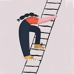 20 - Ladders.jpg