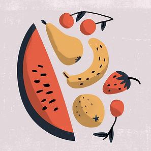 3 - Fruity.jpg