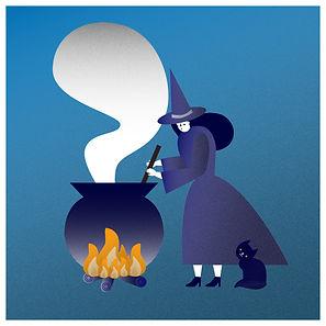 18 - Witchcraft.jpg