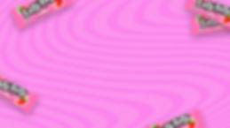 laffy-taffy-virtual-background-pink.jpg