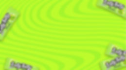 laffy-taffy-virtual-background-green.jpg