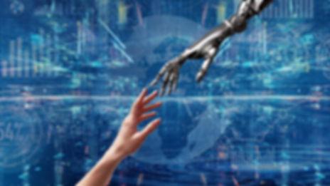 rethink-jobs-technology-20170728.jpg