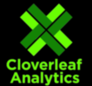 Cloverleaf small.png