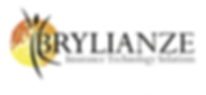 Brylianze logo file from card.png