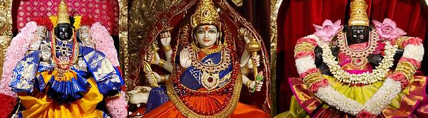 DurgaLS.png