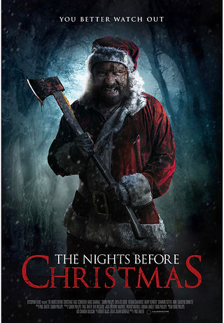 the nights before christmas poster.jpg
