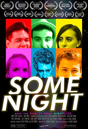 SOME NIGHT poster.jpg