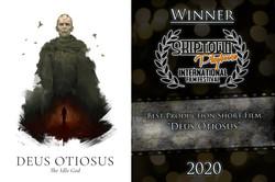 deusotiosus-productionshortfilm