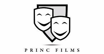 PrincFilmsNewlogosmaller-1523211330-1523