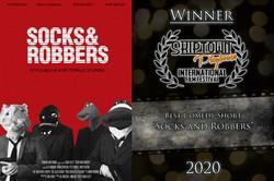 socksandrobbers-comedyshort