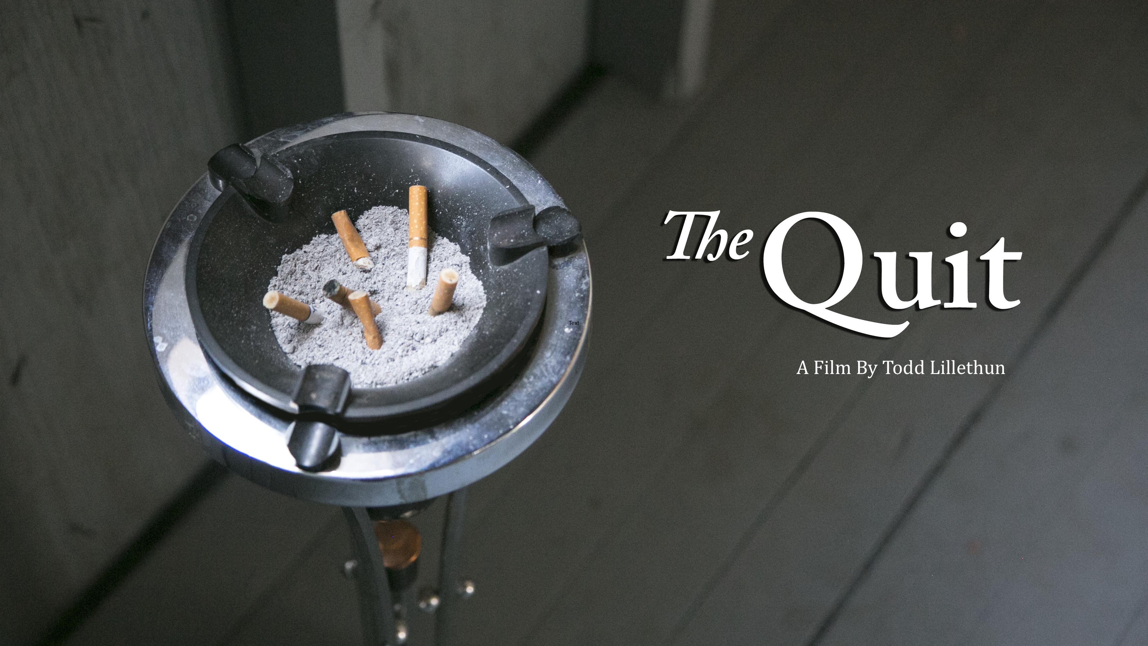 Quit_Cigarettes