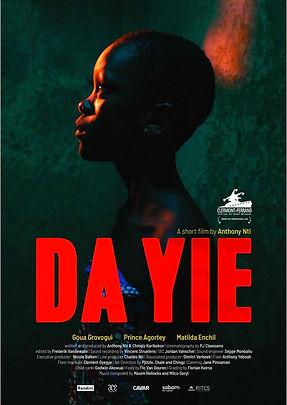 DA YIE poster.jpg