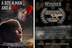 BESTSHORTFILMDIRECTOR(INTERNATIONAL)