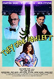THEY CAME AND LEFT poster.jpg