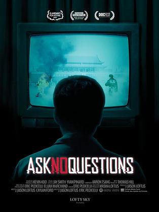ask no questions.jpg