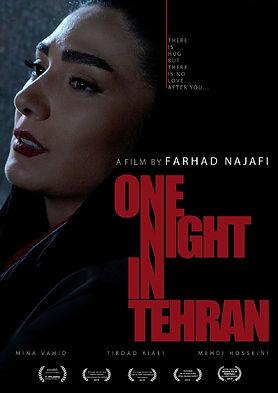 ONE NIGHT IN TEHRAN poster.jpg