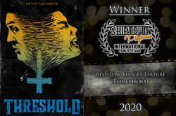 threshold-bestlowbudgetfeature