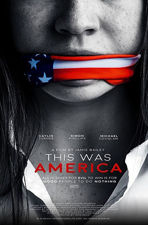 This Was america Poster.jpg