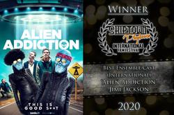 Alienaddiction-bestensemblecastinternational