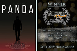 BESTSHORTFILMDIRECTOR(USA)