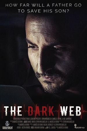 The Dark Web.jpg