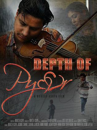 DEPTH OF PYAAR poster.jpg