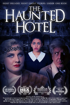 HAUNTED HOTEL.jpg