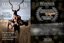 makingmen-choreomovementshort