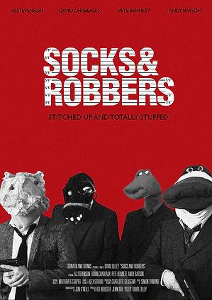 Socks and Robbers.jpg