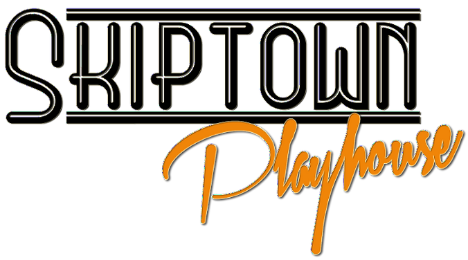 skiptownPlayhouse_edited.png