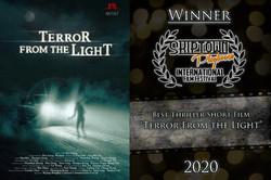 terrorfromthelight-bestthriller
