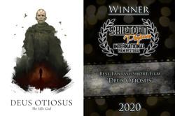 deusotiosus-fantasyshort