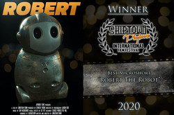 roberttherobot-microshort