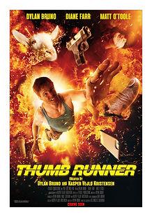 Thumbrunner.jpg