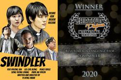 swindler-bestforeignlanguagefilm
