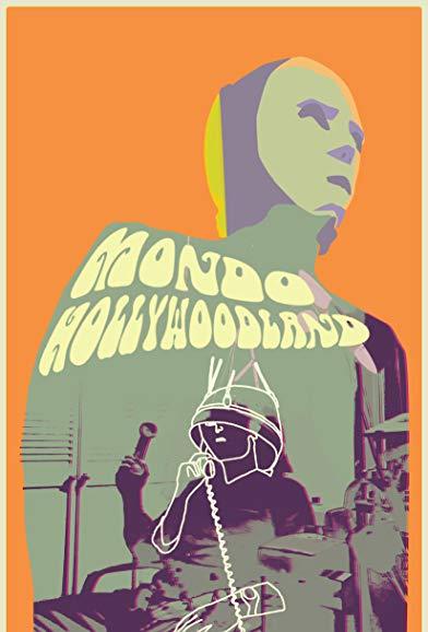 Mondo Hollywoodland